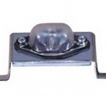 05-506M License Plate Lamp
