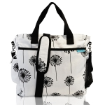 Baby K'tan Diaper Bag สี Dandelion