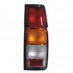 04-455 R/L Rear Combination Lamp