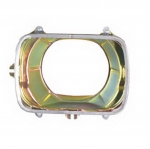 10-824 Headlamp Housing