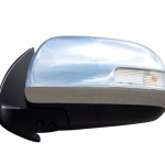 15-872 Side View Mirror
