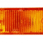 02-224 R/L Front Direction Indicator Lamp
