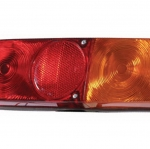 04-404 R/L Rear Combination Lamp