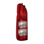 04-536 R/L (English) Tail Lamp