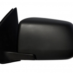 15-867 Side View Mirror (Manual)
