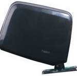 15-737 R/L Side View Mirror