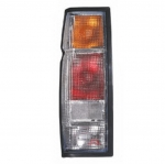 04-471 R/L Rear Combination Lamp