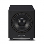 Wharfedale Subwoofer WH-S8E