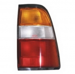 04-470 R/L Rear Combination Lamp