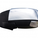 15-868 Side View Mirror (Electric)