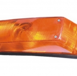 02-336 R/L Front Direction Indicator, Front Position Lamp