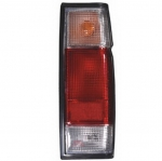 04-483 R/L Rear Combination Lamp
