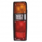 04-408 R/L Rear Combination Lamp