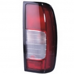 04-479 R/L Rear Combination Lamp