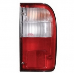 04-459 R/L Rear Combination Lamp