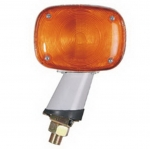 03-308 R/L Front Direction Indicator Lamp