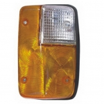03-340 R/L Side Direction Indicator, Front Position Lamp