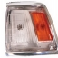 03-356 R/L Side Direction Indicator, Front Position Lamp, LN100 Model thumbnail 1
