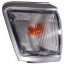 03-349 R/L Side Direction Indicator Lamp, Clear Lens thumbnail 1