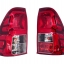 04-565 (English) Rear Combination Lamp thumbnail 1