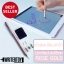 PRO set - ROSE GOLD Special Edition - HYBRID SILVER stylus VERSION 4.0 thumbnail 1