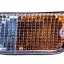 02-204 R/L Front Direction Indicator, Front Position Lamp thumbnail 1