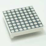 MAX7219 - 8x8 dot matrix module