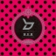 "[PRE-ORDER] Block B - Mini 4th Album ""H.E.R"" (Special Edition) thumbnail 1"