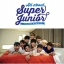 """[PRE-ORDER] Super Junior - All About Super Junior """"TREASURE WITHIN US"""" (6DVD) thumbnail 2"""