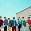"""[PRE-ORDER] {อัลบั้มไซน์สุ่มเมมเบอร์ 1 คน} MONSTA X - 1st Album Repackage """"SHINE FOREVER"""" (THE COMPLETE X-CLAN VER.) thumbnail 2"""