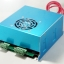 50W CO2 Laser Power Supply thumbnail 1