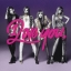 "[PRE-ORDER] 2NE1 - Japan Album ""I Love You"" (CD) thumbnail 1"