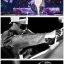 "[PRE-ORDER] G-Dragon - G-Dragon World Tour ""ONE OF A KIND in SEOUL"" thumbnail 2"