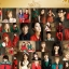 """[PRE-ORDER] SMTOWN - 2011 SMTOWN Winter """"The Warmest Gift"""" thumbnail 1"""