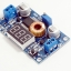 XL4015 DC-DC regulator with led display (5A) thumbnail 3