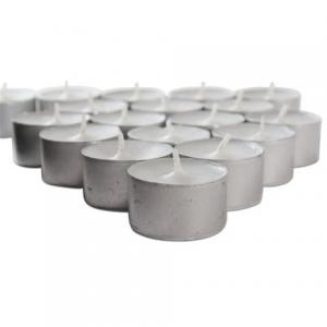 Sterin Tealight