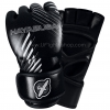 HAYABUSA IKUSA CHARGED 4OZ MMA GLOVES