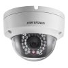 HIKVISION Fixed Dome DS-2CD2110F-I /2.8mm