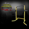 Smith Machine รุ่น Hurricane Plus