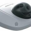็HIKVISION Mini Fixd Dome DS-2CD2522FWD-IWS/4mm