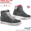 TCX STREET ACE (LADY) WATERPROOF DARK GREY