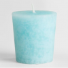 Ocean Votive Candle: Pack of 6