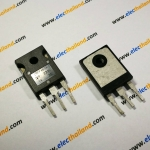 อะไหล่ถอด IRFP460 N-Channel Power MOSFET-500V/20A