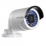 HIKVISION Mini Bullet DS-2CD2010F-IW
