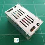 5V 2A 10W AC/DC Switching Power Supply