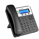 Grandstream Entreprise VoIP Products SIP Protocol