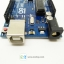 Arduino Uno R3 พร้อมสาย USB (Compatible) thumbnail 3