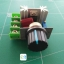 2000W 50-220V 10A AC Motor Speed Controller thumbnail 3