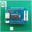 WeMos D1 mini V2.2.0 Lua WIFI IoT ESP8266 Development Board thumbnail 3