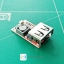 6 - 24VDC to 5V USB Output charger thumbnail 3